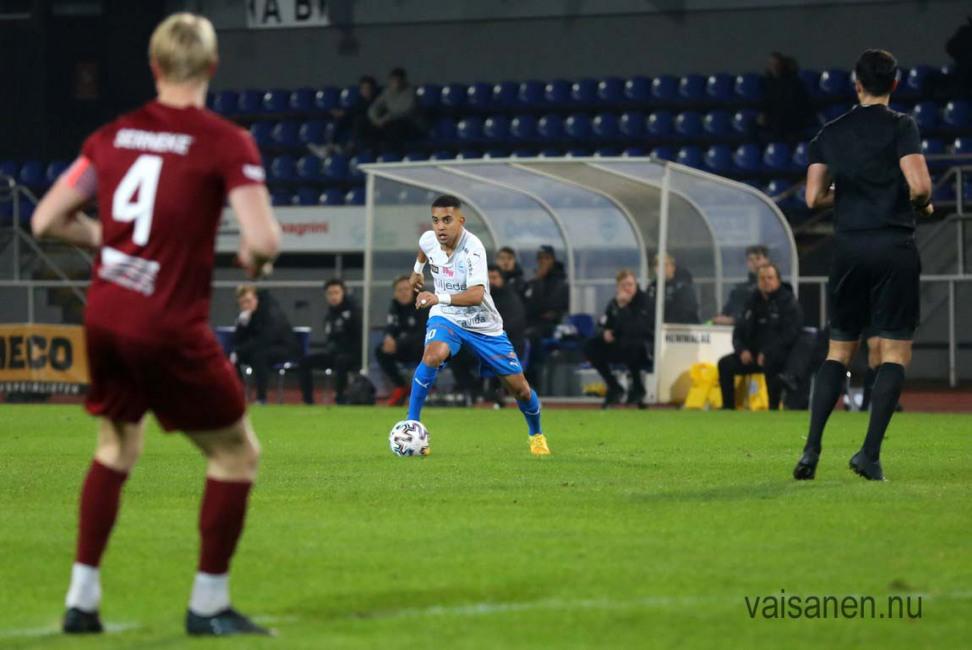 20201115-IFK-Varnamo-Landskrona-BoIS-8