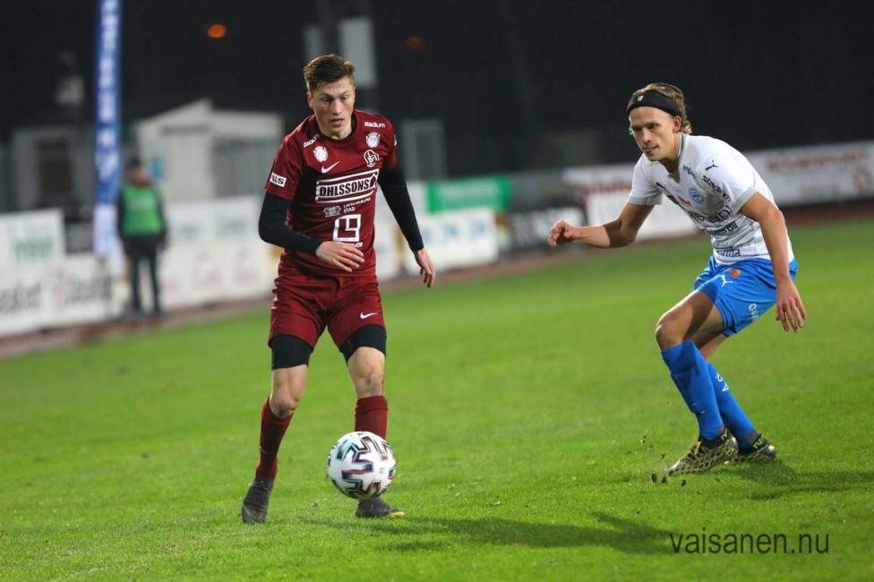 20201115-IFK-Varnamo-Landskrona-BoIS-9