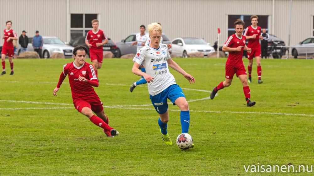 2020522-Värnamo-Södra-FF-P03-IFK-Värnamo-U17-1