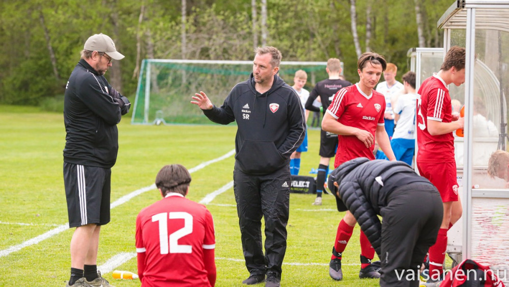 2020522-Värnamo-Södra-FF-P03-IFK-Värnamo-U17-10
