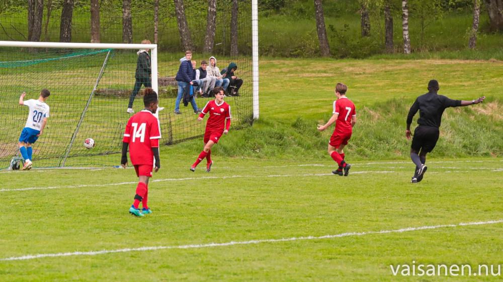 2020522-Värnamo-Södra-FF-P03-IFK-Värnamo-U17-14