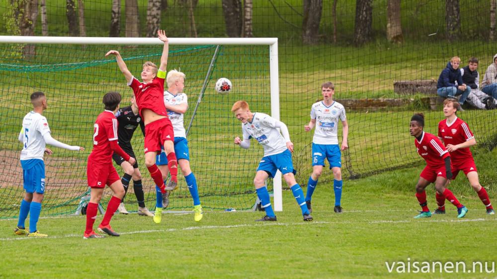 2020522-Värnamo-Södra-FF-P03-IFK-Värnamo-U17-15