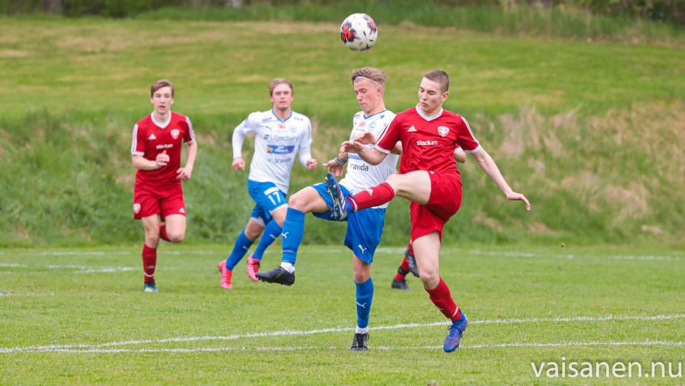 2020522-Värnamo-Södra-FF-P03-IFK-Värnamo-U17-16