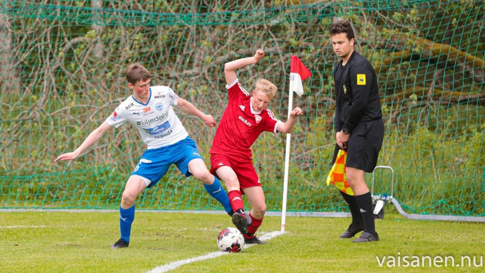 2020522-Värnamo-Södra-FF-P03-IFK-Värnamo-U17-17