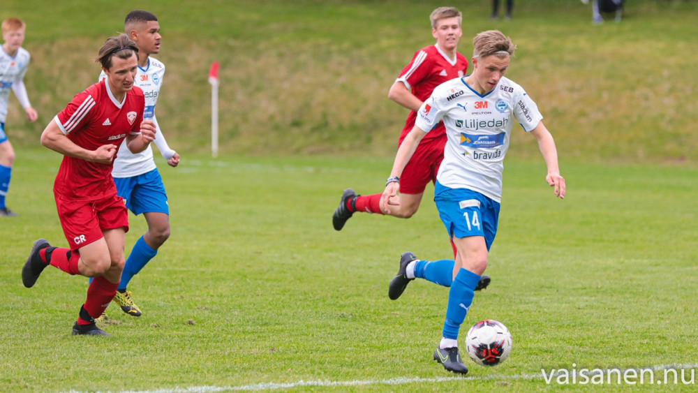 2020522-Värnamo-Södra-FF-P03-IFK-Värnamo-U17-20