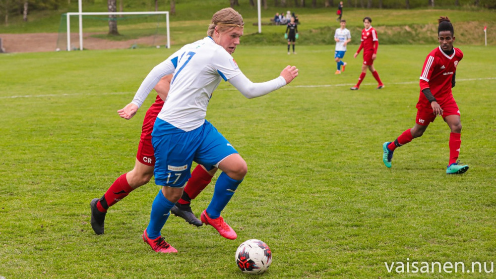2020522-Värnamo-Södra-FF-P03-IFK-Värnamo-U17-21