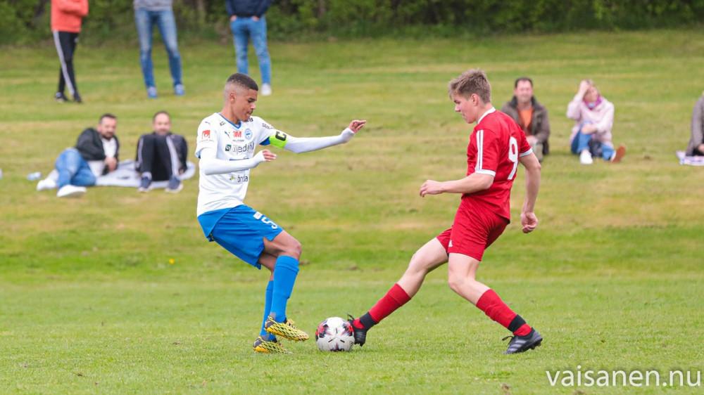 2020522-Värnamo-Södra-FF-P03-IFK-Värnamo-U17-22