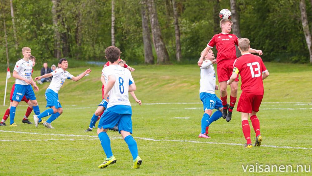 2020522-Värnamo-Södra-FF-P03-IFK-Värnamo-U17-23