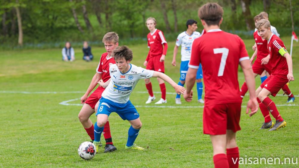 2020522-Värnamo-Södra-FF-P03-IFK-Värnamo-U17-24