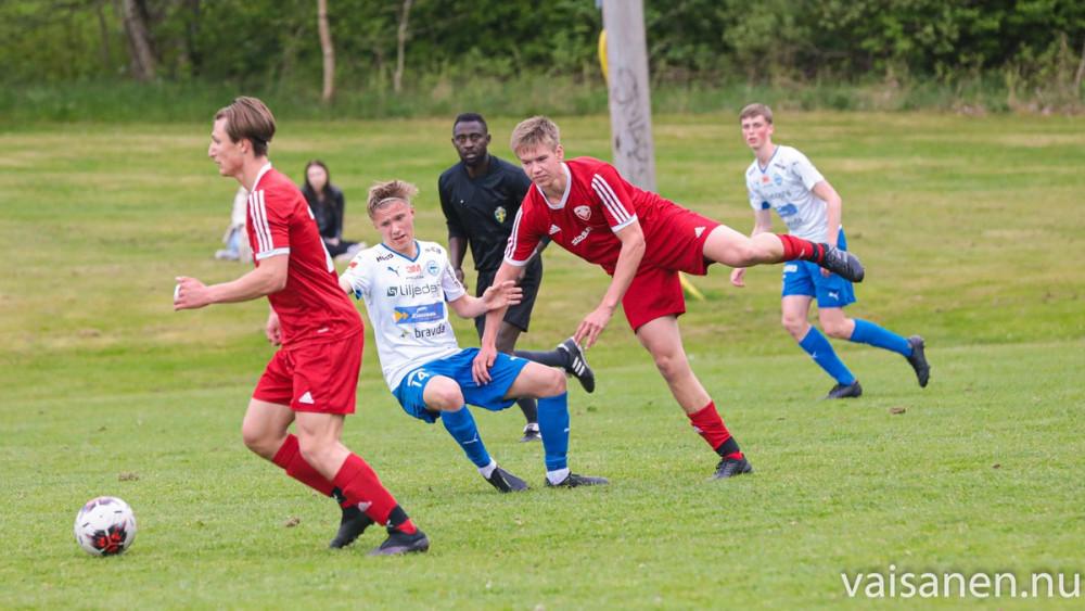 2020522-Värnamo-Södra-FF-P03-IFK-Värnamo-U17-25