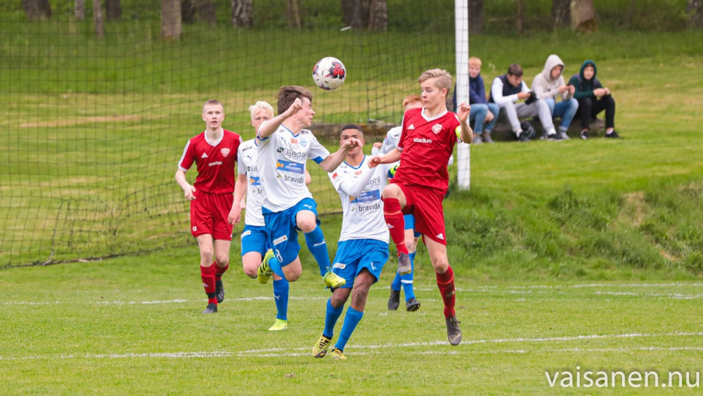 2020522-Värnamo-Södra-FF-P03-IFK-Värnamo-U17-26