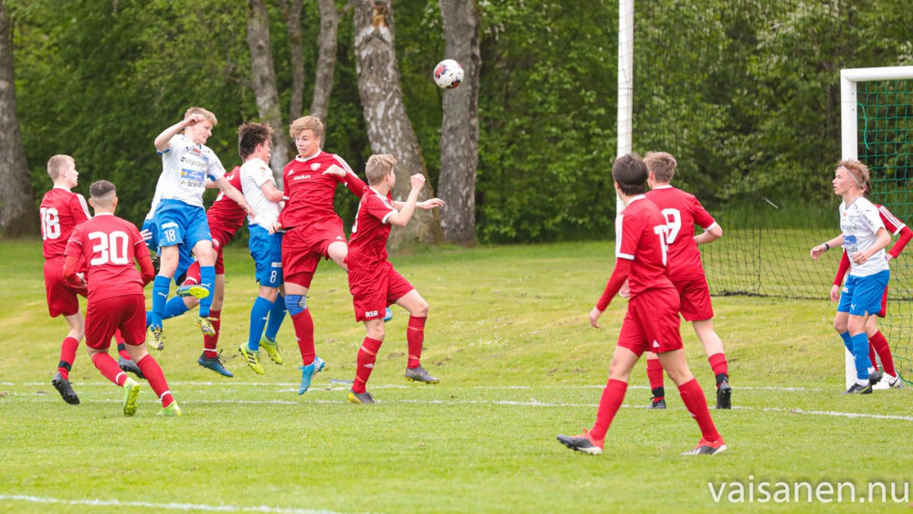 2020522-Värnamo-Södra-FF-P03-IFK-Värnamo-U17-28