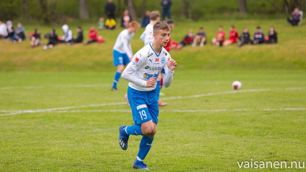 2020522-Värnamo-Södra-FF-P03-IFK-Värnamo-U17-29