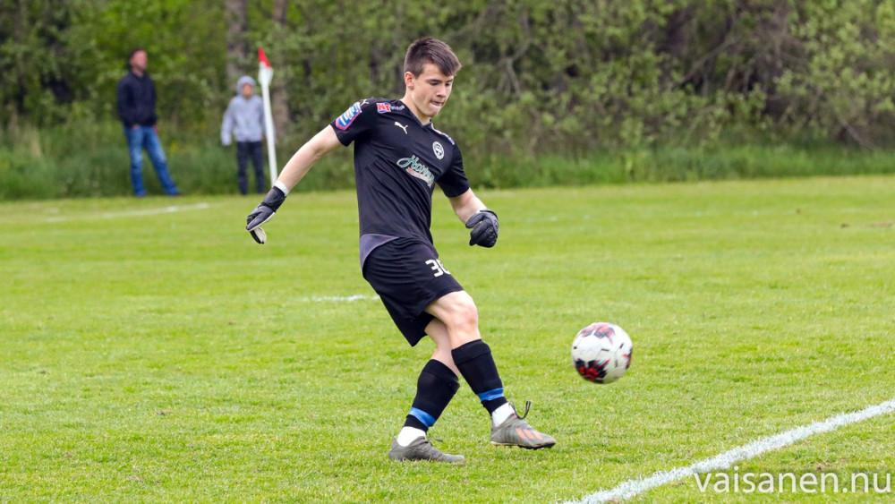 2020522-Värnamo-Södra-FF-P03-IFK-Värnamo-U17-3