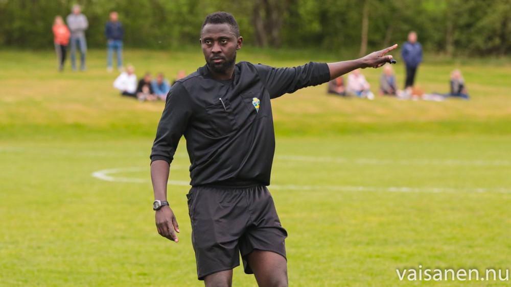 2020522-Värnamo-Södra-FF-P03-IFK-Värnamo-U17-30