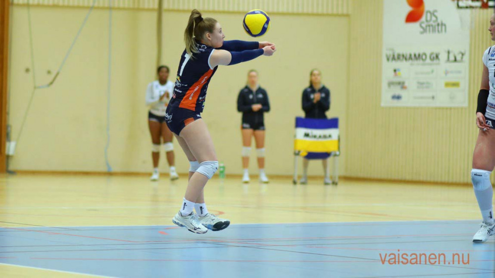 20210214-varnamovba-lindesberg-volley-10
