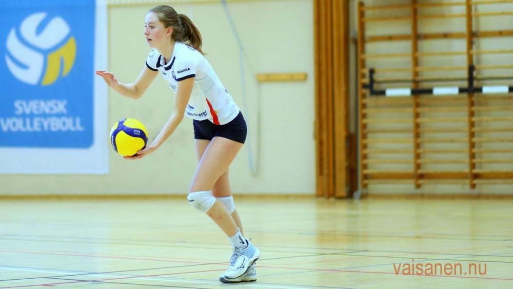 20210214-varnamovba-lindesberg-volley-11