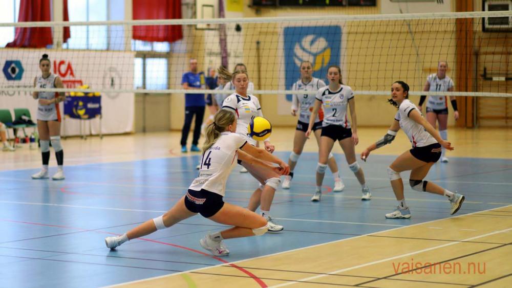 20210214-varnamovba-lindesberg-volley-12