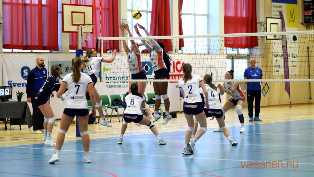 20210214-varnamovba-lindesberg-volley-13