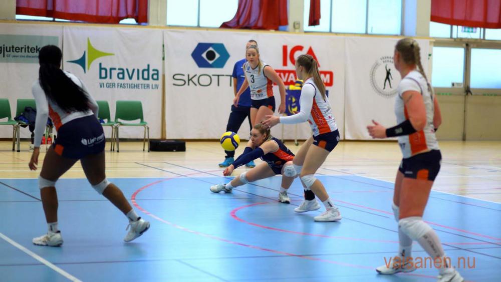 20210214-varnamovba-lindesberg-volley-14
