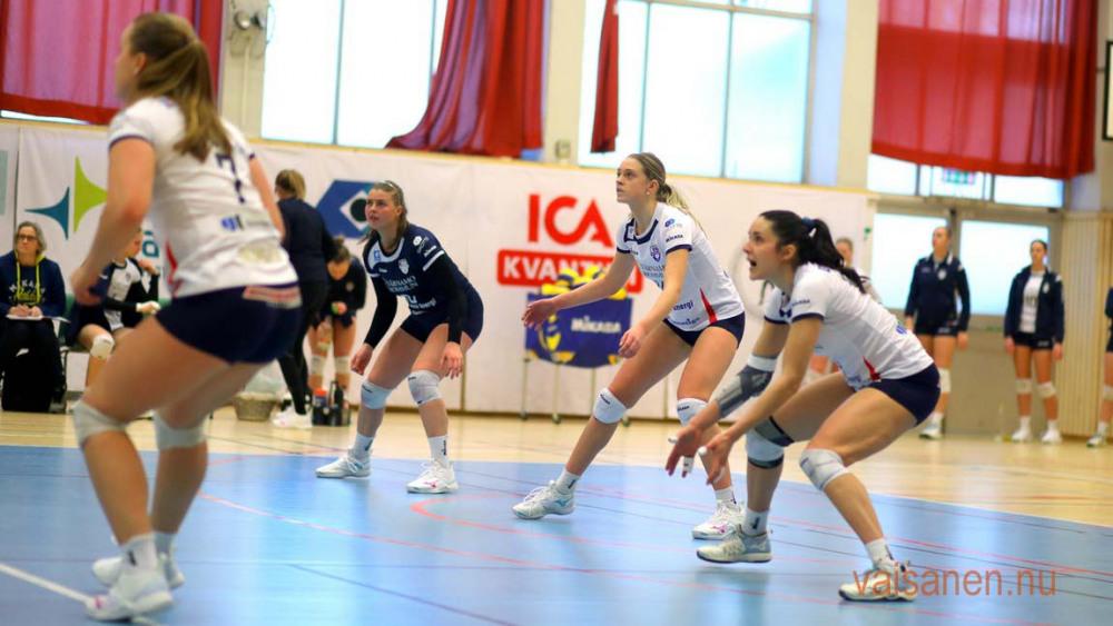 20210214-varnamovba-lindesberg-volley-15