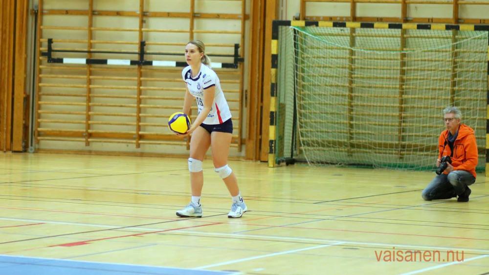 20210214-varnamovba-lindesberg-volley-17