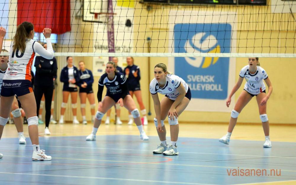 20210214-varnamovba-lindesberg-volley-18