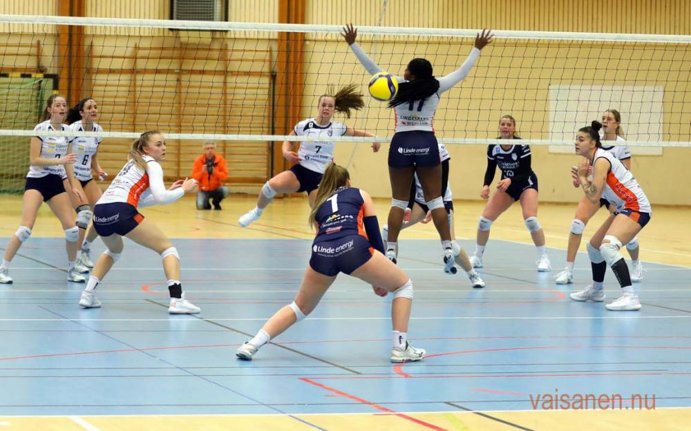 20210214-varnamovba-lindesberg-volley-19