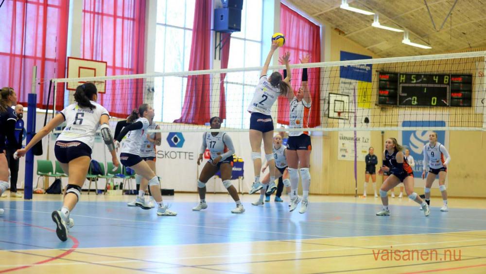 20210214-varnamovba-lindesberg-volley-2
