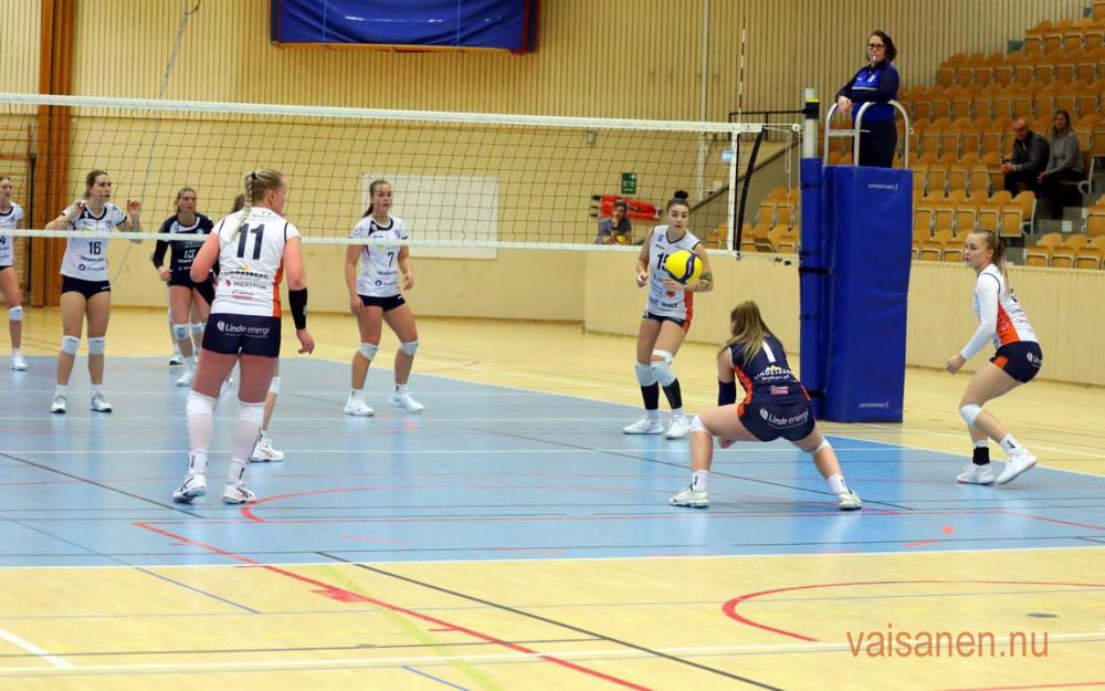 20210214-varnamovba-lindesberg-volley-20