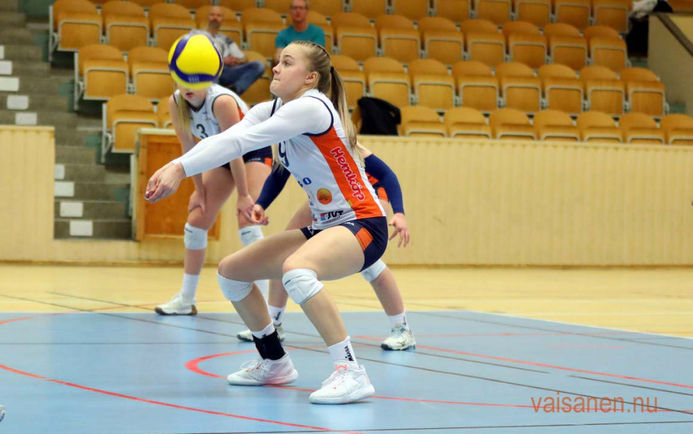 20210214-varnamovba-lindesberg-volley-22