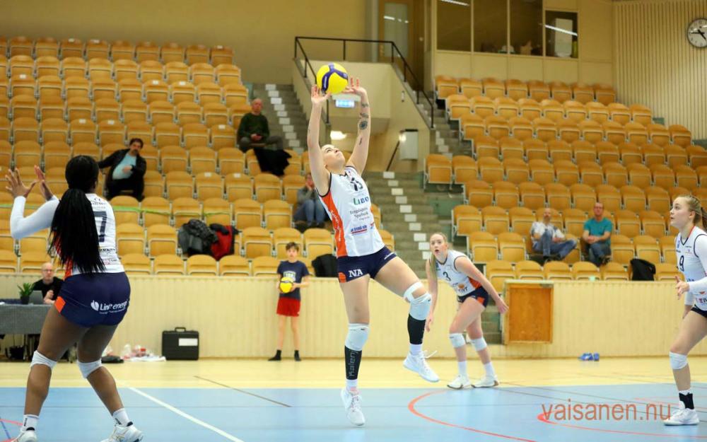 20210214-varnamovba-lindesberg-volley-23