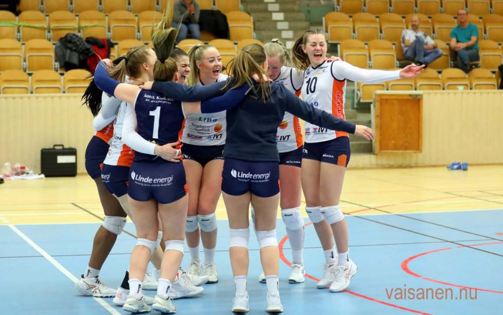 20210214-varnamovba-lindesberg-volley-24
