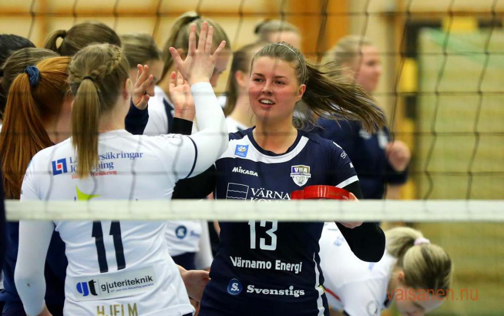 20210214-varnamovba-lindesberg-volley-25