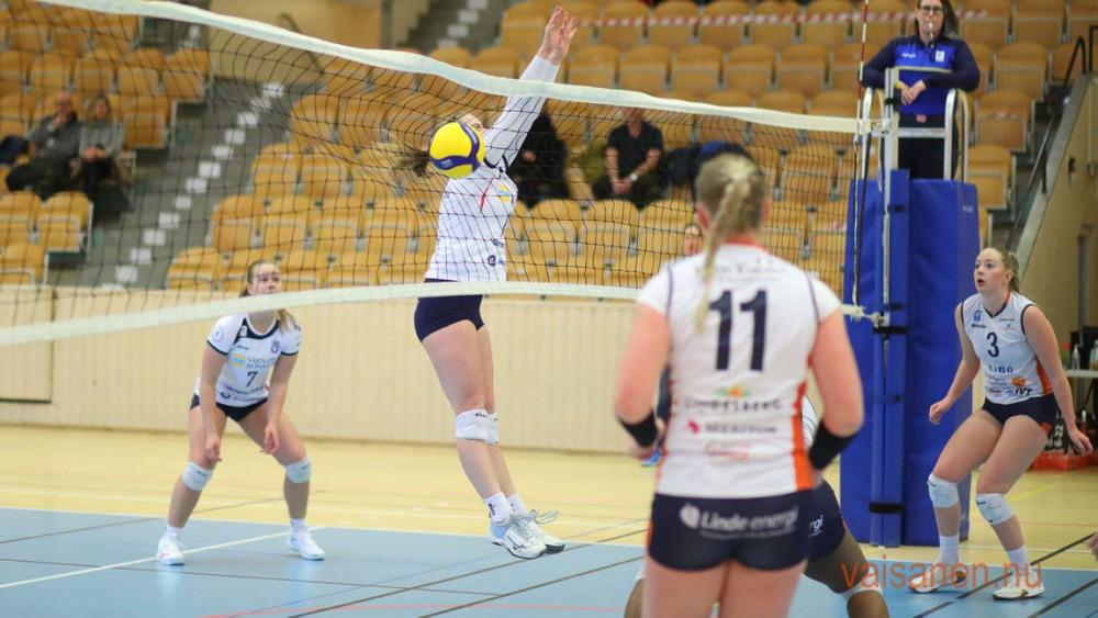 20210214-varnamovba-lindesberg-volley-4