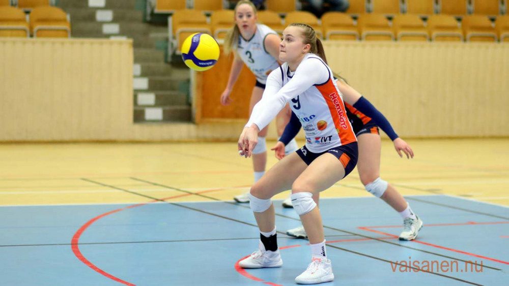 20210214-varnamovba-lindesberg-volley-5
