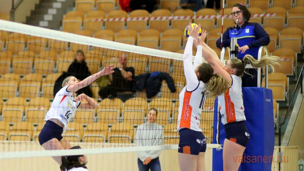 20210214-varnamovba-lindesberg-volley-6