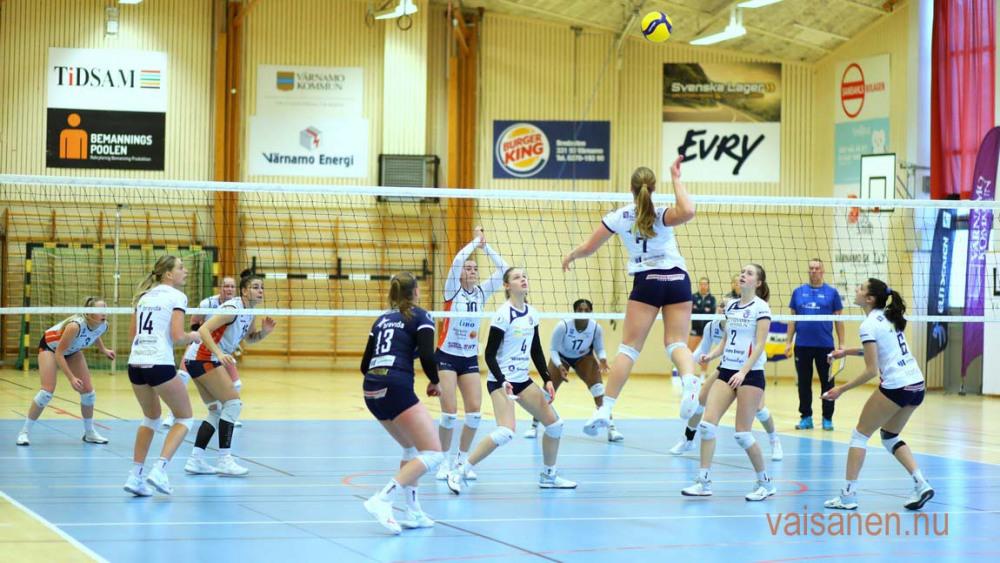 20210214-varnamovba-lindesberg-volley-8
