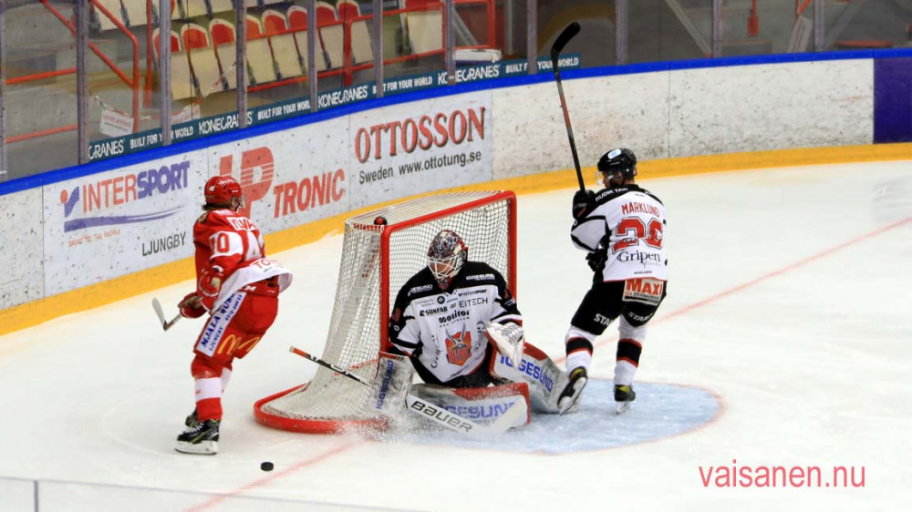 20210430trojaljungby-hudiksvallhc-3