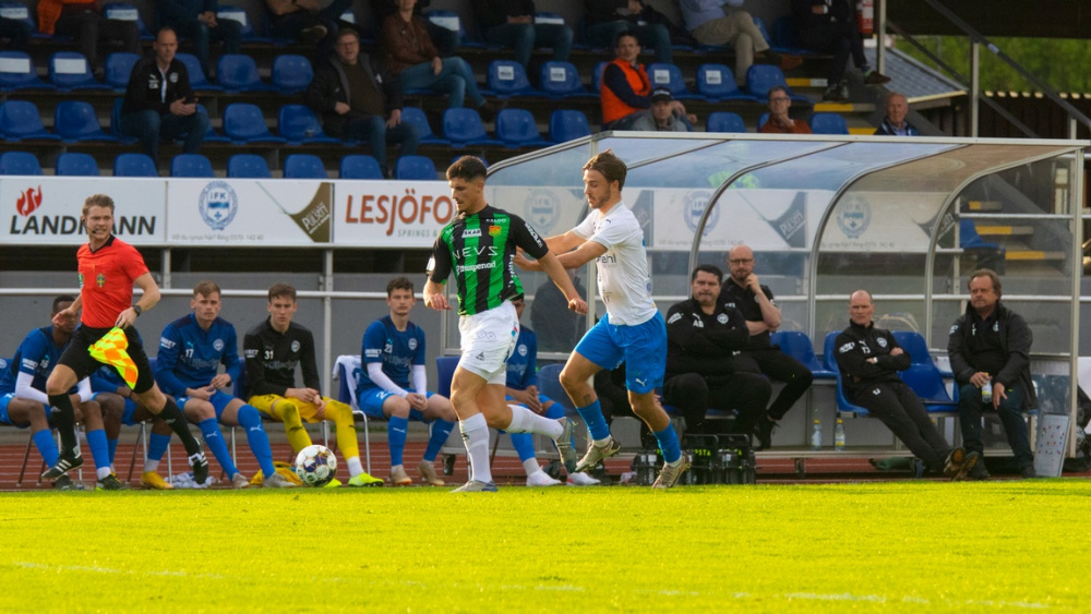 20210510-IFK-Varnamo-GAIS-10