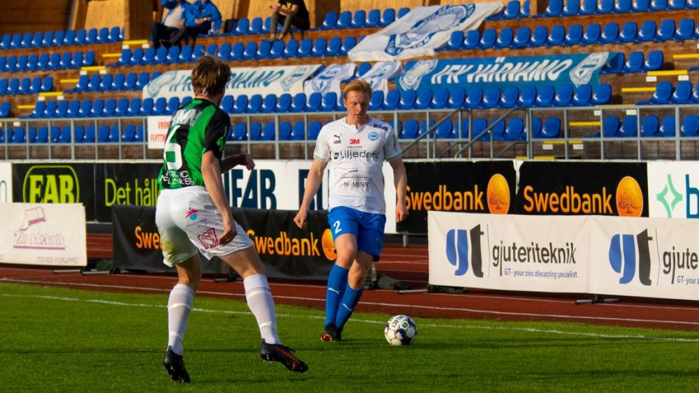 20210510-IFK-Varnamo-GAIS-11