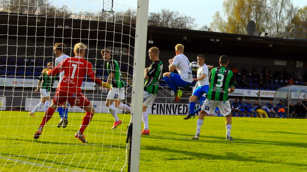 20210510-IFK-Varnamo-GAIS-12
