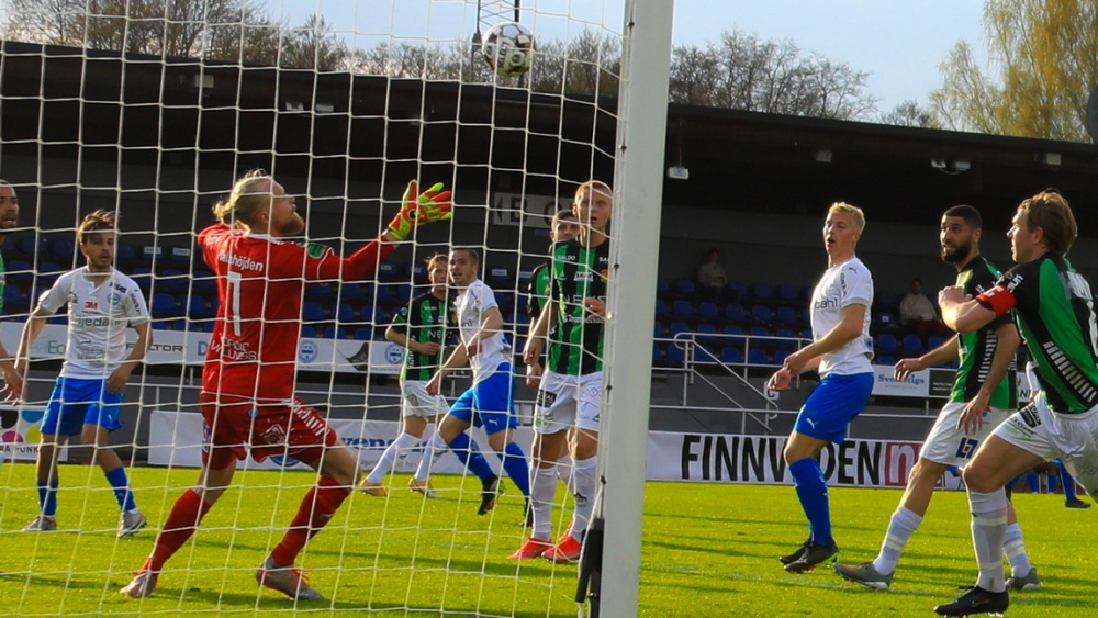 20210510-IFK-Varnamo-GAIS-13