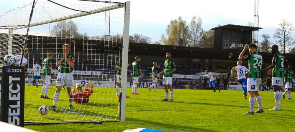 20210510-IFK-Varnamo-GAIS-14