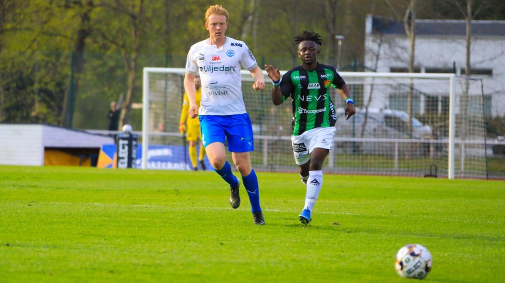 20210510-IFK-Varnamo-GAIS-15