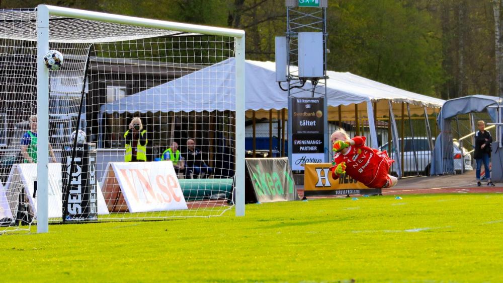 20210510-IFK-Varnamo-GAIS-16