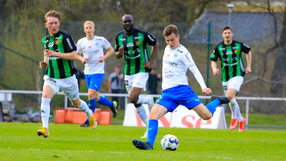20210510-IFK-Varnamo-GAIS-17