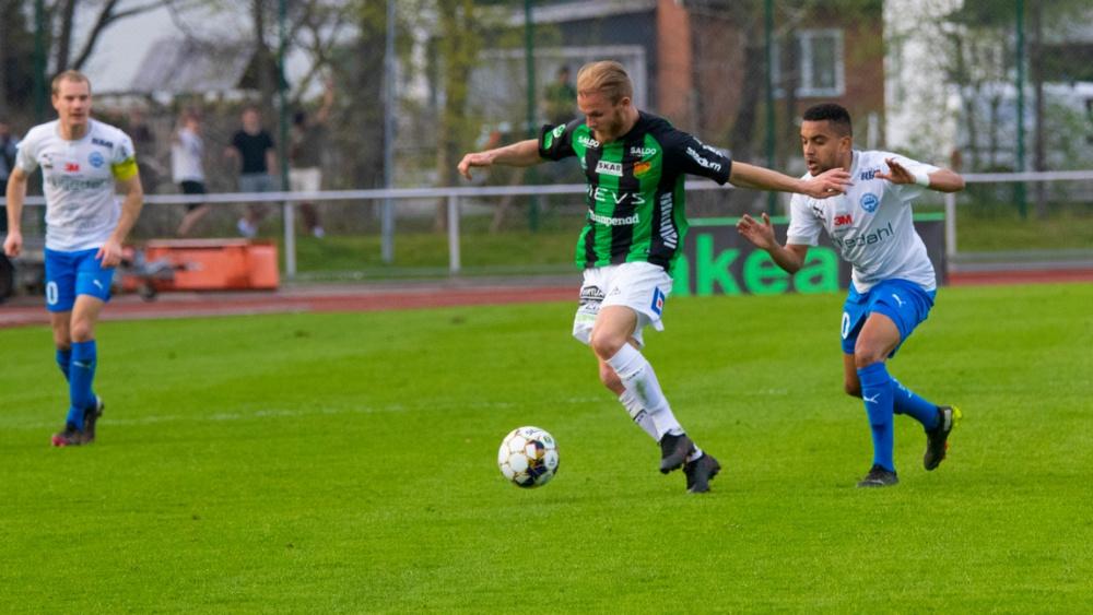 20210510-IFK-Varnamo-GAIS-18