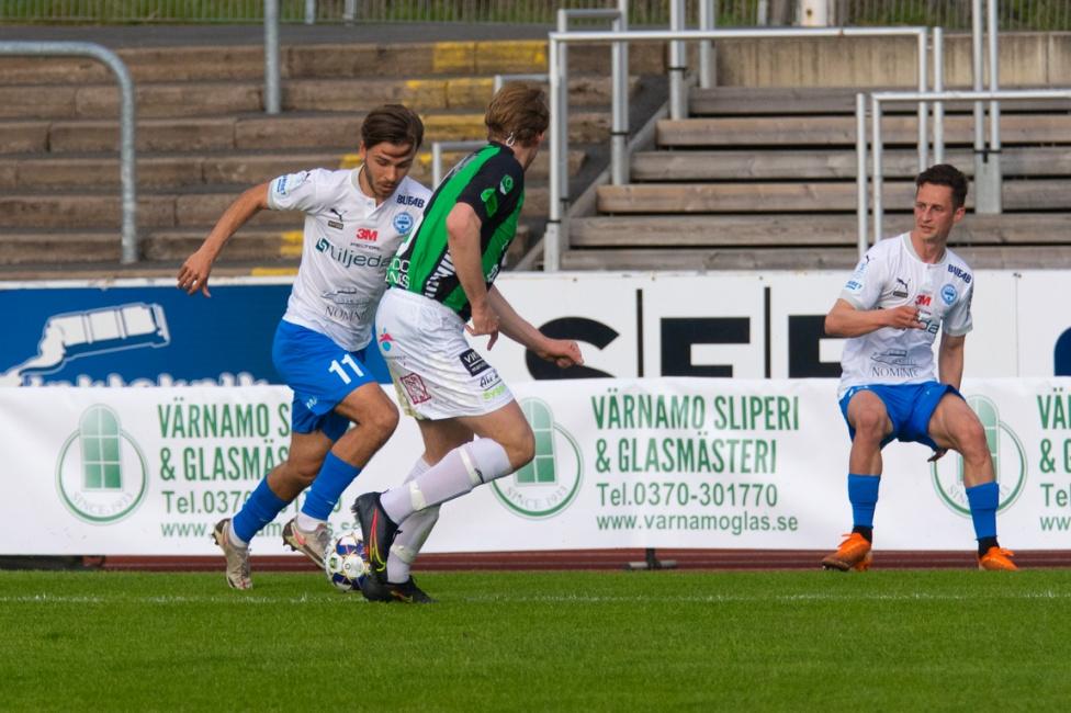 20210510-IFK-Varnamo-GAIS-2