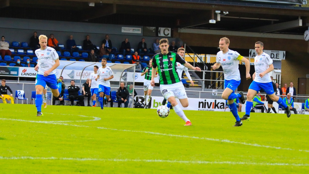 20210510-IFK-Varnamo-GAIS-20